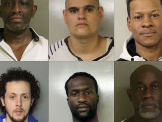 Dangerous convicted pedophiles, including one who violently raped a four-year-old girl, have been released from prison to protect them from the coronavirus, and housed in a luxury New York City hotel, according to New York's sex offender listings.