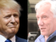 James Woods Donald Trump
