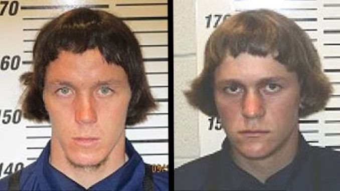 Judge refuses to jail two Amish brothers who raped their sister