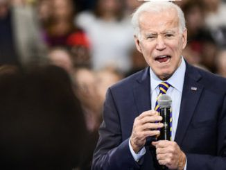 Biden hires hundreds of lawyers for post election showdown