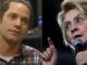 FBI agent who uncovered Weiner emails on Hillary's laptop says FBI leadership told him to erase the evidence