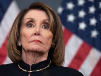 Nancy Pelosi prepares House to vote to elect next President
