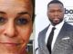Chelsea Handler offers to pay 50 Cent's taxes if he dumps his support for President Trump