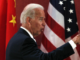 Emails reveal Hunter Biden gave Chinese officials special access to the White House