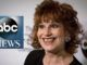 Joy Behar says she can't wait for the day that Nancy Pelosi becomes President