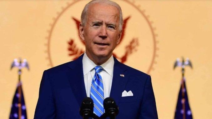 Joe Biden presidency will leads to world war 3, experts say
