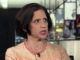 Washington Post's Jennifer Rubin calls for burning down of the Republican party