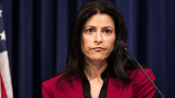 Michigan AG demands criminal charges against GOP certifiers who refuse to fall in line