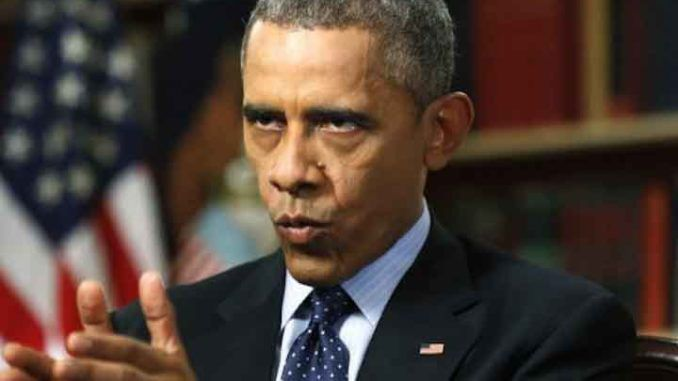 Obama admits mail-in ballots can only be trusted if signatures are verified