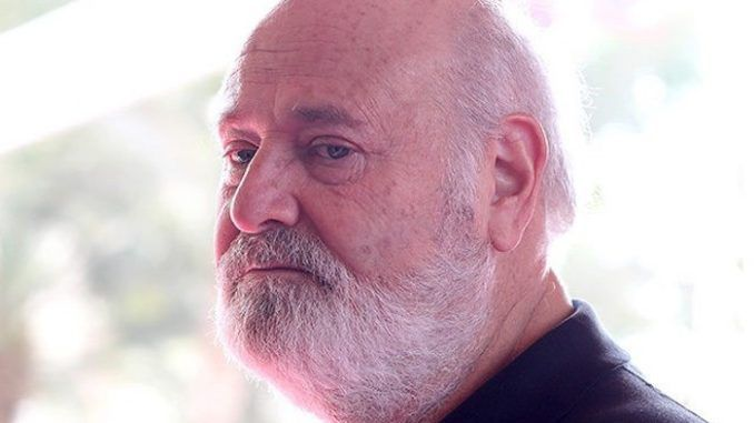Rob Reiner calls for commission to investigate President Trump over his alleged crimes