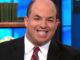 Brian Stelter urges censorship of conservative media outlets