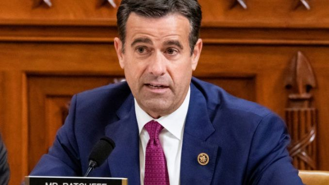 DNI John Ratcliffe confirms there was foreign interference by Iran, Russia and China in November's election