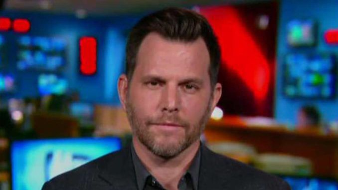 Dave Rubin warns that all conservatives will be banned by BIg Tech in 2021