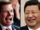 Eric Swalwell's Campaign funded by Chinese Communist Party employee, FEC records show