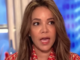 ABC legal analyst Sunny Hostin blasts Trump supporters for quoting MLK