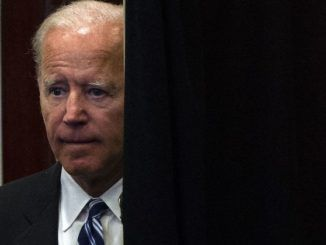 Biden hit with first major lawsuit after signing flurry of executive orders