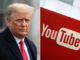 Youtube Trump