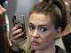 Alyssa Milano's co-star blows whistle on her bullying behavior on-set