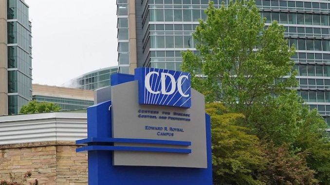 Judge slams CDC's Covid order - reminds them that the Constitution still exists in America