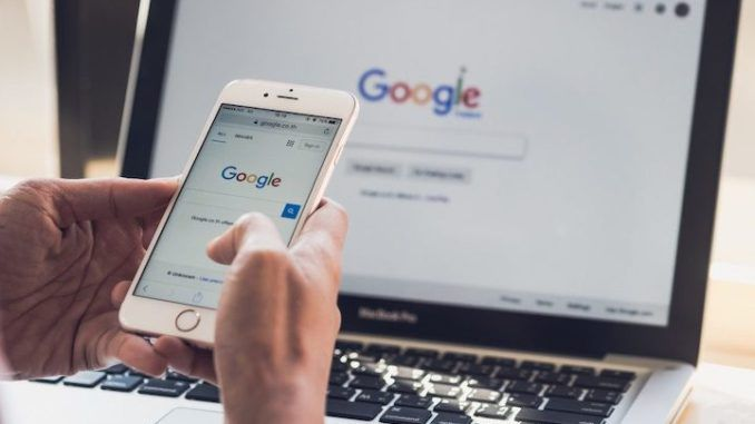 Here is how to stop using Google on your phone and computer