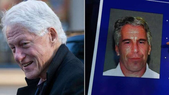 Judge rules details of Epstein VIP pedophile ring are too 'sensational' for the public to know about