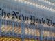 Federal judge declares New York Times and WaPo 'fake news' outlets