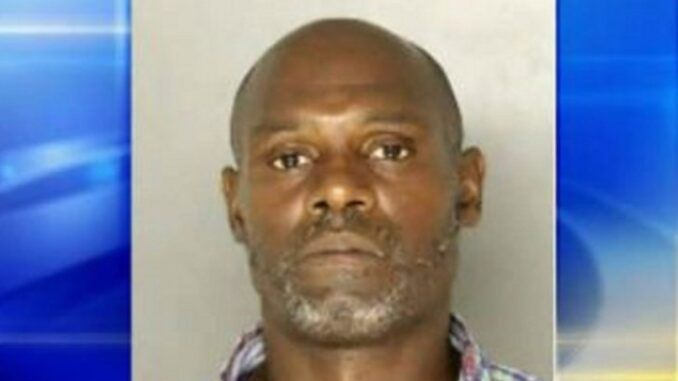 African American stabs 12 year old boy in the neck