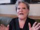 Bette Midler calls American exceptionalism 'absolute bullshit'