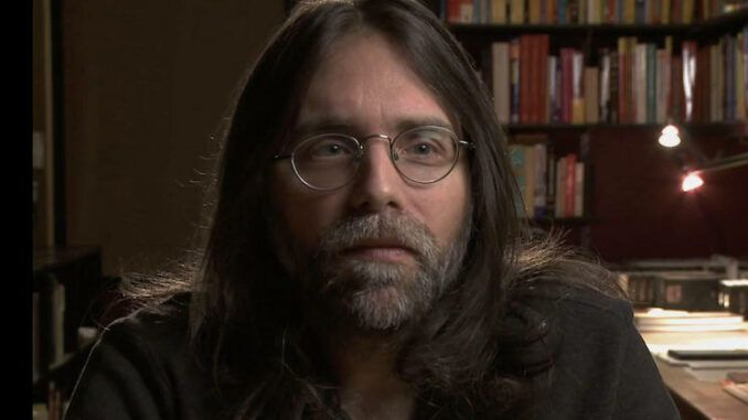 How NXIVM's Keith Raniere was allowed to run Hollywood pedophile ring