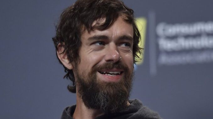 Twitter censors users who expose BLM founder's million dollar home