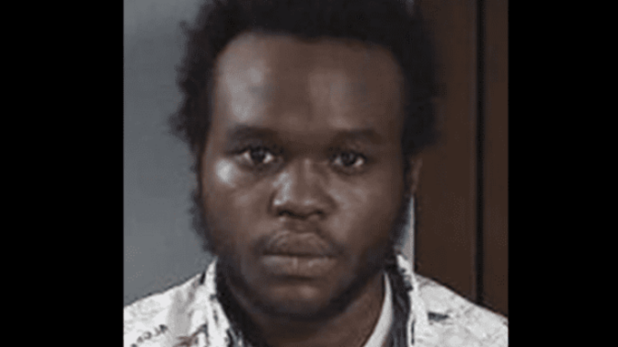 BLM leader arrested for trying to interfere in murder investigation