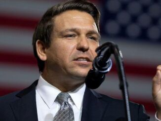 DeSantis blasts CDC over politicized schools policy