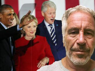 Epstein prison guards who admitted to falsifying records avoid prison time