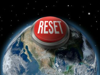 Germany WHO reset