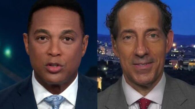 Top Democrat admits point of Jan 6 commission is to make Trump a pariah in U.S.A