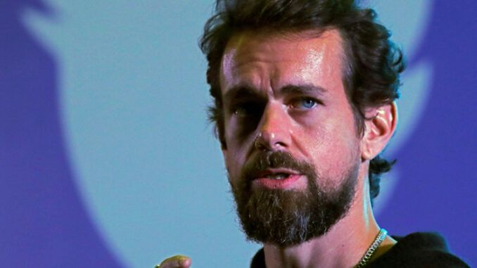 Federal judge indicates he will end Twitter's immunity in censoring conservatives