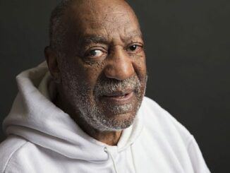 Charges dropped against Bill Cosby