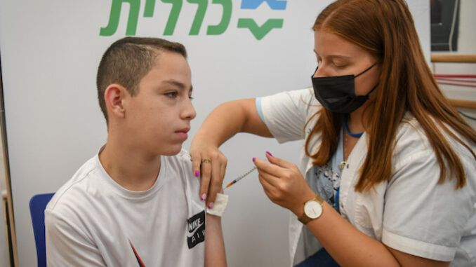 Israel sees surge in cardiac arrests and heart attacks in young population