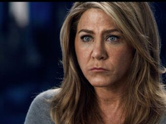 Jennifer Aniston says she has cut unvaccinated friends and family out of her life for good
