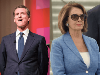 Dems vows to ban future recall efforts following Newsom's win in California