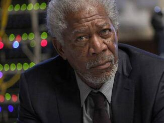 Morgan Freeman speaks out against Black Lives Matter - says defunding the police is dangerous and stupid