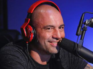 Podcaster Joe Rogan reveals 200 members of congress have been successfully treated with Ivermectin